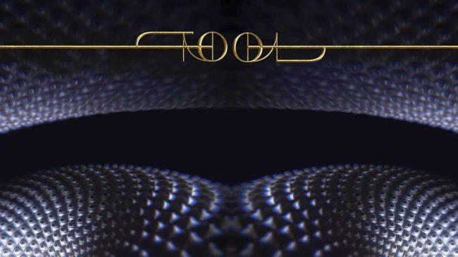 """""""Fear Inoculum"""" de Tool llega al disco de oro en la víspera de su primer aniversario"""