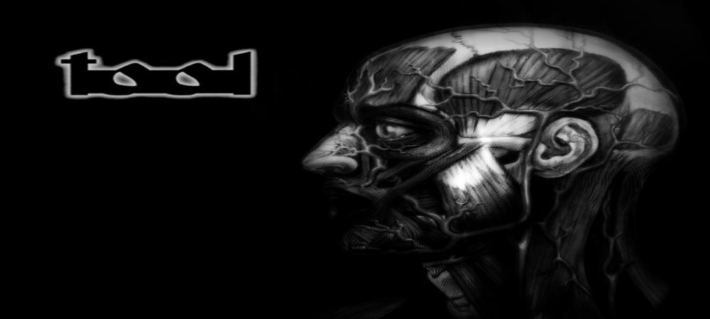 El disco de Tool hasta el momento no tendrá canciones de menos de 12 minutos