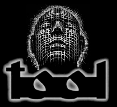 Tool fija fechas para tour norteamericano