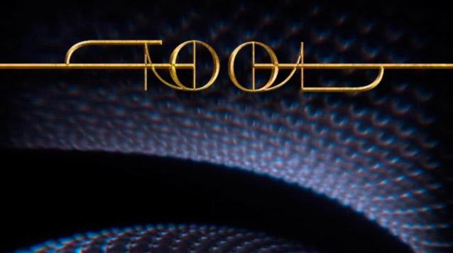 """""""Fear Inoculum"""": La obra maestra de Tool que nos hizo esperar 13 años"""