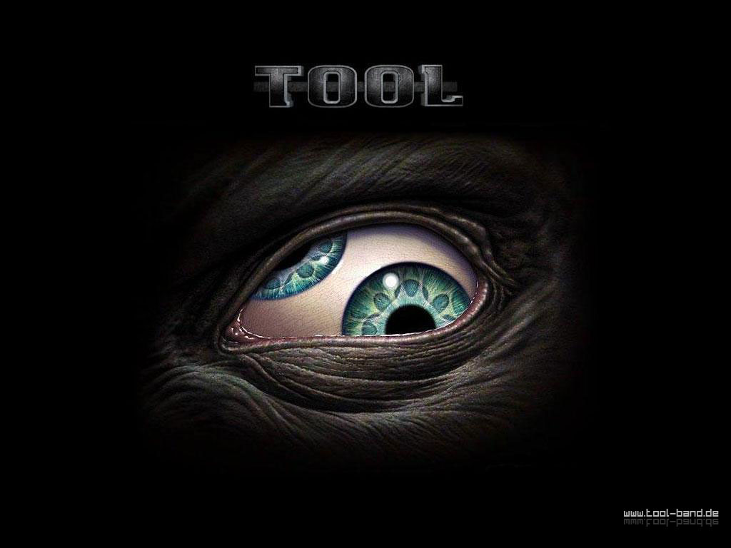 Tool v/s el resto del mundo: Los herederos de un sonido inevitable