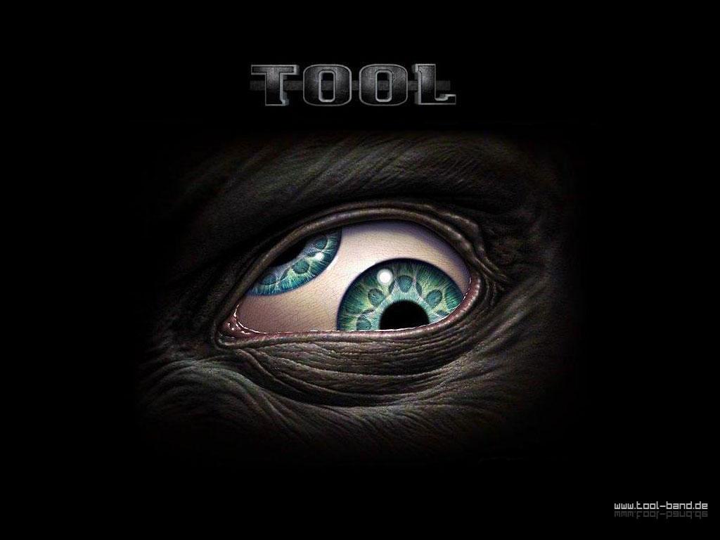 Tool confirma que su nuevo álbum está en camino y que trabajan en un proyecto paralelo