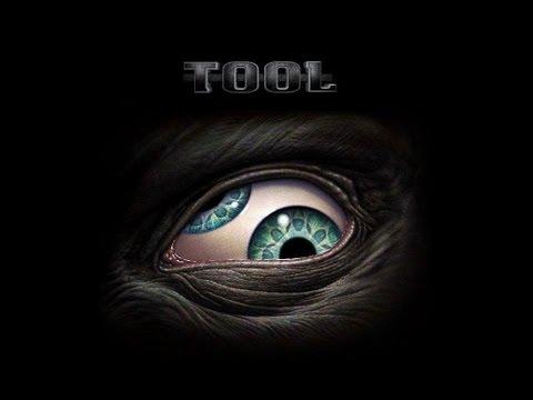 Rockumentales: The Ultimate Review, la historia de Tool