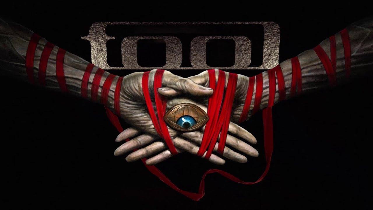 ¡Al fin! Tool estrena dos temas nuevos en su regreso a los escenarios