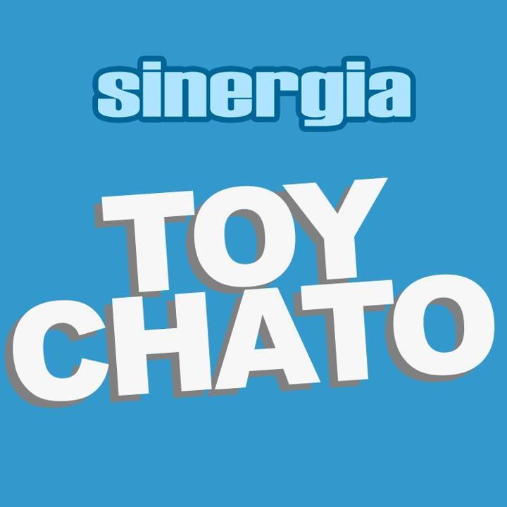 """Sinergia y su video de """"Toy Chato"""""""