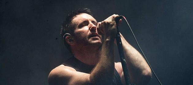 Nine Inch Nails prepara nuevo álbum y gira para 2020