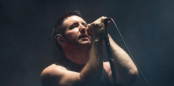 Trent Reznor confirma que antes de que termine el año saldrá material nuevo de Nine Inch nails