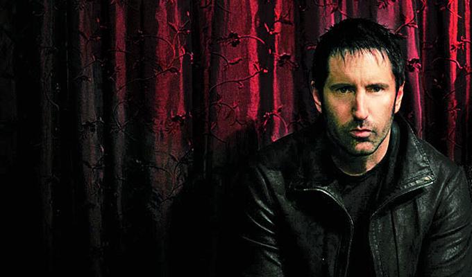 Trent Reznor confirma que se viene algo nuevo de Nine Inch Nails para 2016