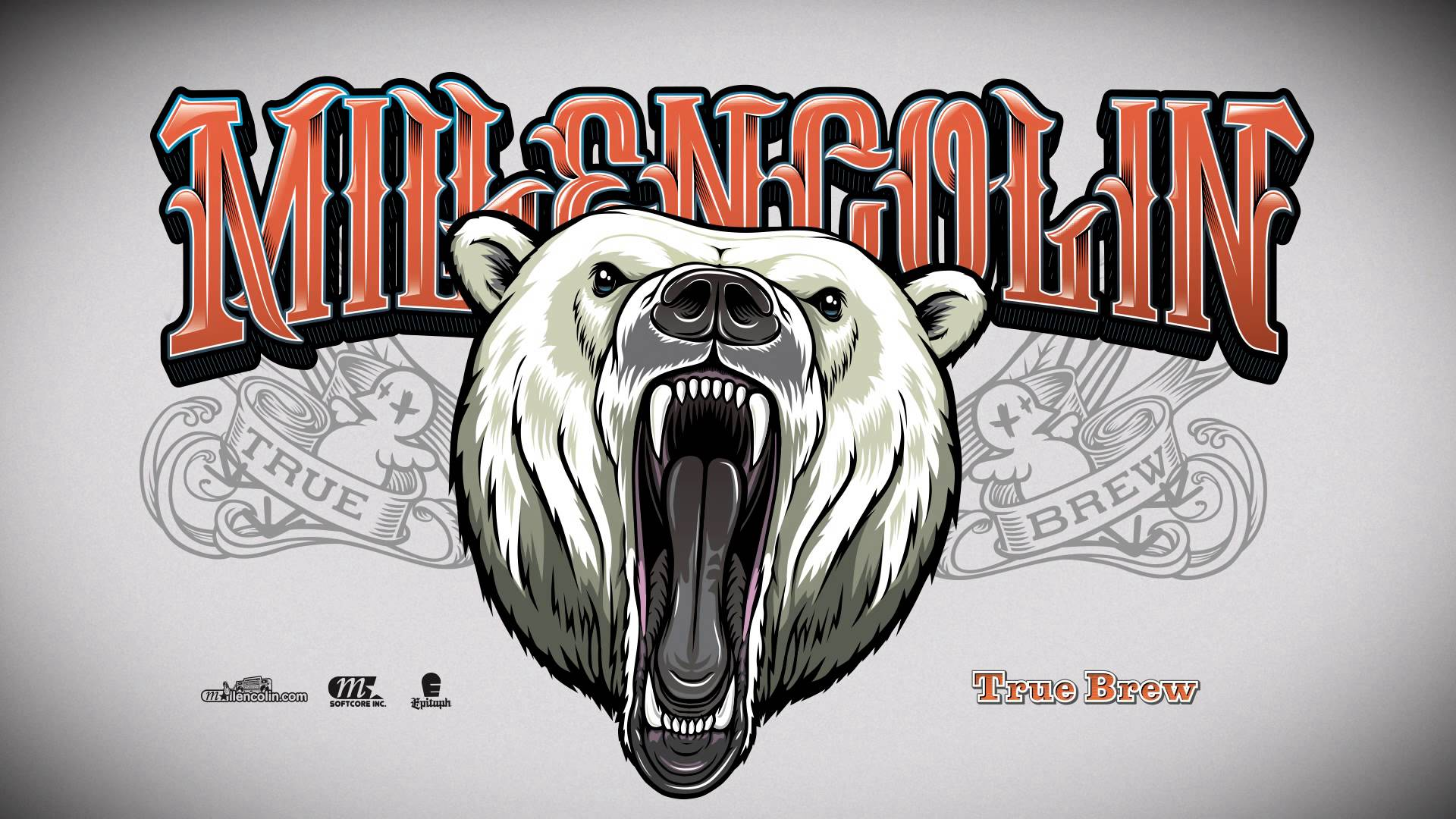 "Millencolin: ""True Brew"" (2015)"