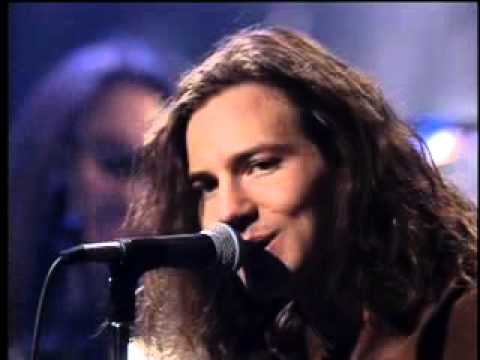 Conciertos que hicieron historia: El Unplugged en MTV de Pearl Jam (1992)