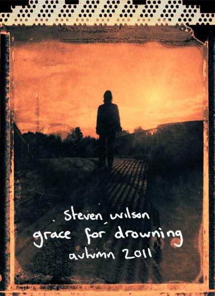 Steven Wilson agenda nueva fecha en Chile