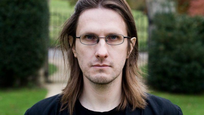 Steven Wilson anuncia nuevo álbum, escucha el épico primer adelanto