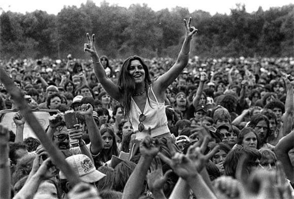 Resultado de imagen para woodstock 1969