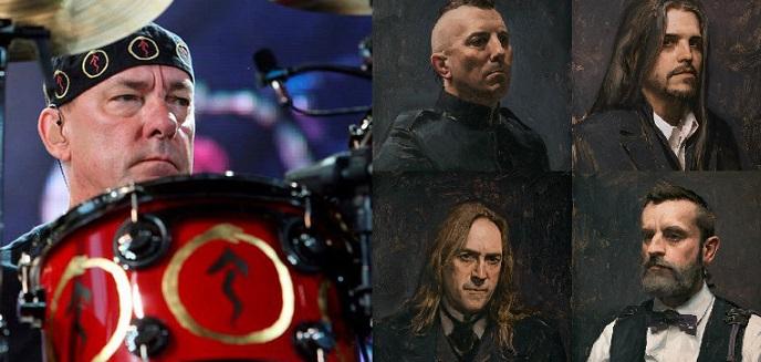 "Tool realizó homenaje a Neil Peart tocando ""A Passage to Bangkok"" de Rush en vivo"