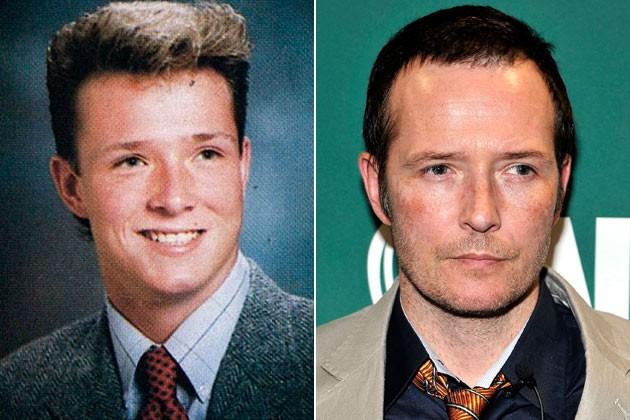 Médicos confirman causa oficial de la muerte de Scott Weiland