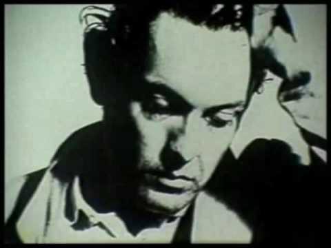 """Cancionero Rock: """"Yo La Quería""""- Electrodomésticos (1986)"""